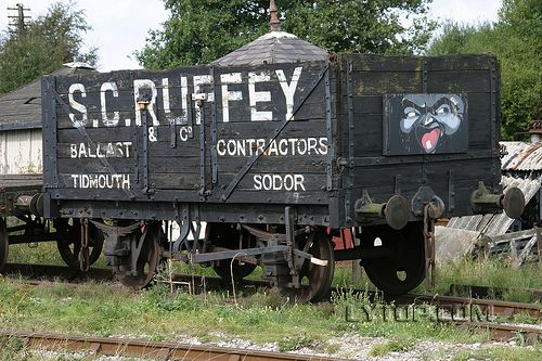 The-real-S.C.Ruffey.jpg